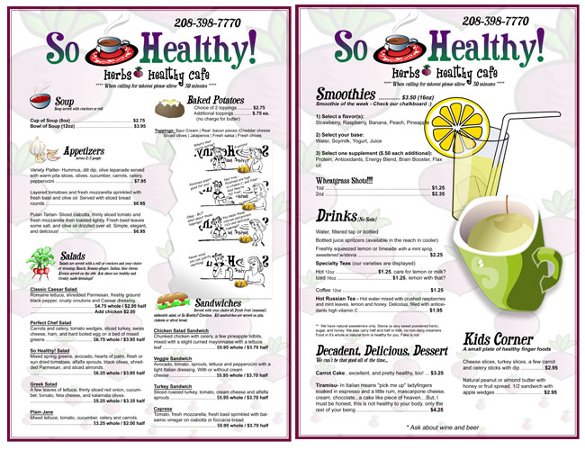 ... | Filed Under: healthy diet menu , healthy diet menu daily food menu